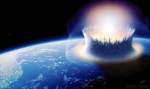 Asteroid_explosion