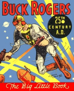 buck-rogers-cover