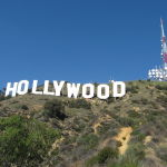 When Worlds Collide – Science Vs Hollywood