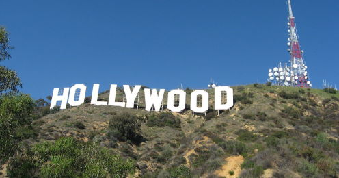 1024px-Hollywood_Sign