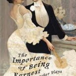 The importance of being Earnest - The case of climate change