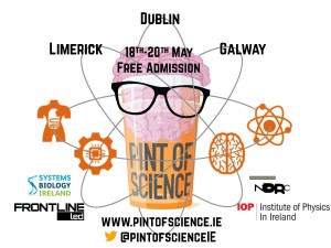 PintofScienceFlyer2015_pic