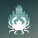Everything's Better Down Where It's Wetter: Benthic Ecology Meeting 2015